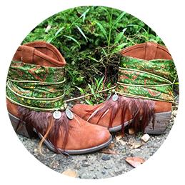 7Gallos-calzado